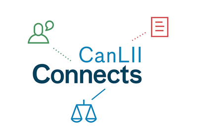 Canlii_connects