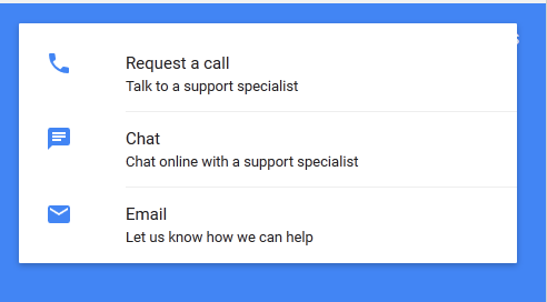 GMBsupport2