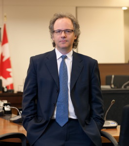 Michael Geist blogs at michaelgeist.ca