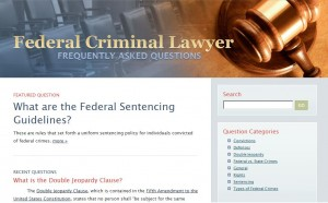 federalcrimes