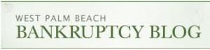 Ron Chapman - West Palm Beach Bankruptcy Blog