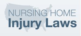 Nursing Home Injury Laws