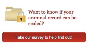 Sealing and Expungement Quiz for Florida Criminal Records