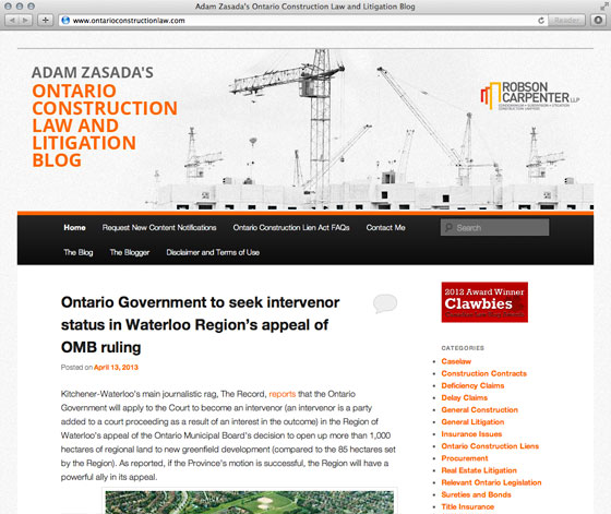 ontario-construction-blog