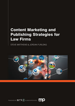 BookCover - Content Marketing